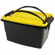 Pojemnik na narzędzia HANDY BOX 7l *2721
