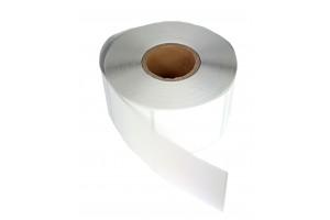 Etykiety samoprzylepne białe 50x55mm + GRATIS druk kolor