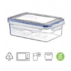 Pojemnik na żywność SAVER BOX 0,4l *0483