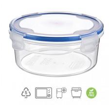 Pojemnik na żywność SAVER BOX OKRĄGŁY 1l *5785