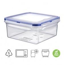 Pojemnik na żywność SAVER BOX KWADRAT 1,3l *8151