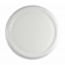 Wieczko fi 66 białe - 1100szt. karton
