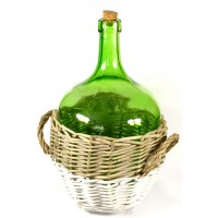 Produkcja i przechowywanie win i nalewek