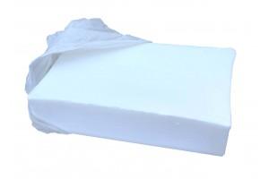 Parafina -zalewa- długopalna kostka 5 kg