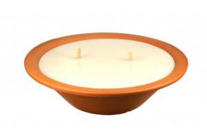 Znicz ceramiczny Z-1 M-6 A'1
