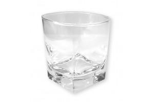 Szklanki do whisky drinków Luminarc 300ml *0486