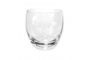 Szklanki do whisky Krosno Epicure 300 ml *9422